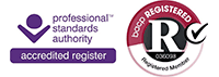 BACP-LOGO-036098_logo