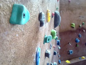 indoor-rock-climbing