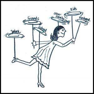 spinning-plates2