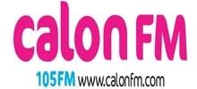 Calon-FM